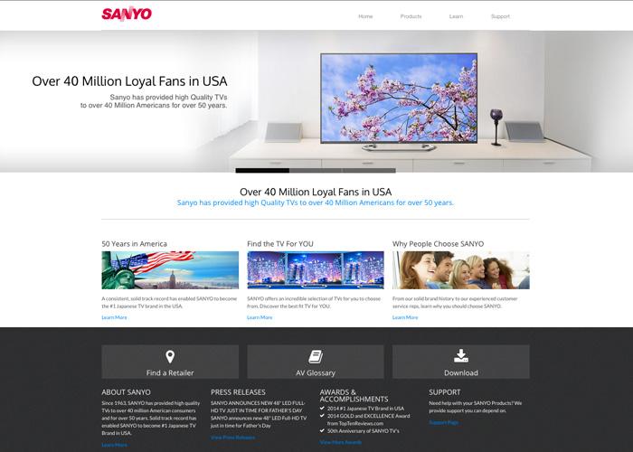 site-sanyo